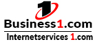 Internetservices1